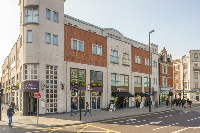 Thumbnail Leisure/hospitality for sale in Park Lane, Croydon