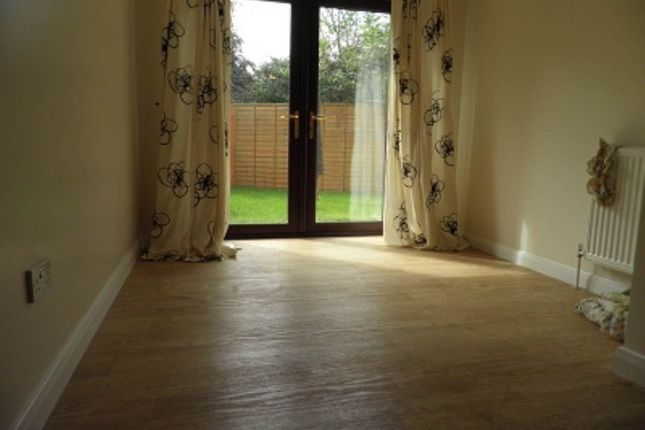 Dining Room 400 of Wedmore Close, Frome, Somerset BA11