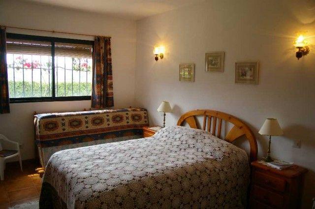 Bedroom of Spain, Málaga, Estepona, Estepona Alta
