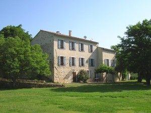 Property for sale in Draguignan, Var, France
