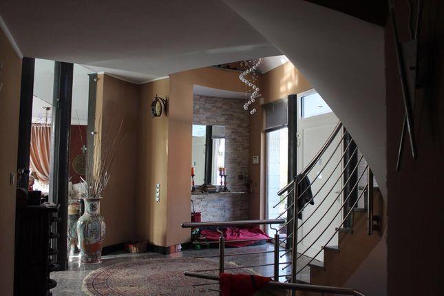 Lengeschäft Bad Homburg im birnbaumfeld bad homburg v d h 246 he hochtaunuskreis hessia germany 5 bedroom villa for