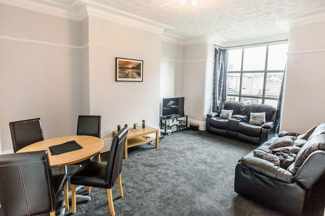 Thumbnail Property to rent in Springdale Street, Huddersfield