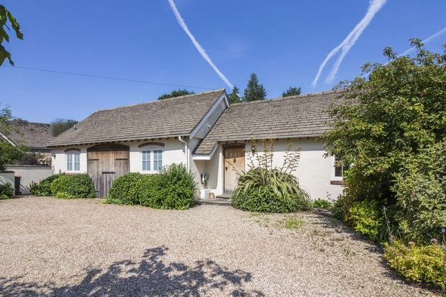 Thumbnail Detached house to rent in Mountain Road, Rogerstone, Newport