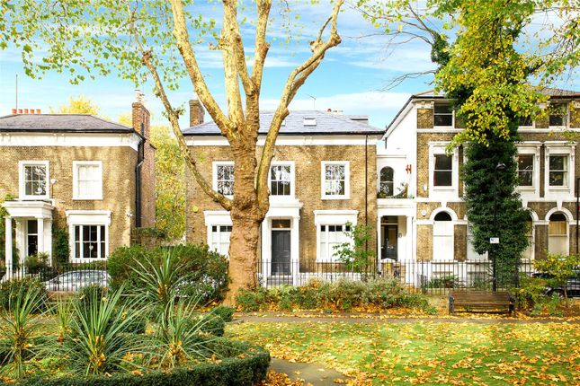 Thumbnail Semi-detached house to rent in Cassland Road, South Hackney