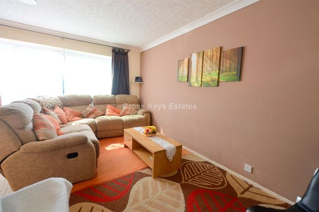 Lounge/Diner of Rydal Close, Plymouth PL6