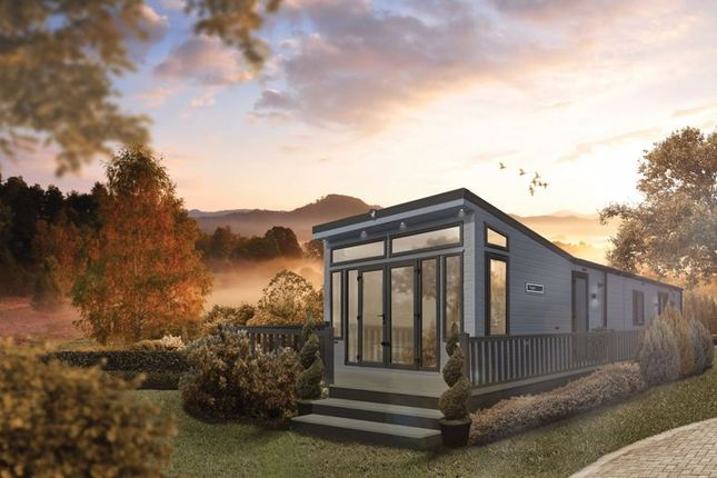 Thumbnail Property for sale in Willerby Linear, Ameracam Lane, Newry