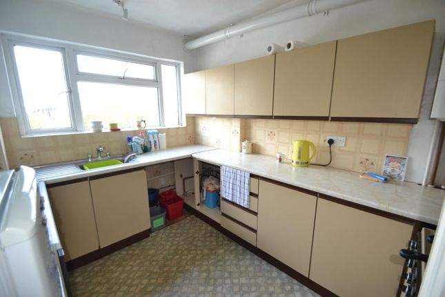 Kitchen of Bridge Street, Walton On Thames, Surrey KT12