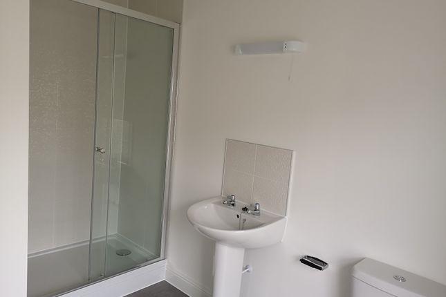 2 bedroom flat for sale in Hayward Road, Poundbury, Dorset