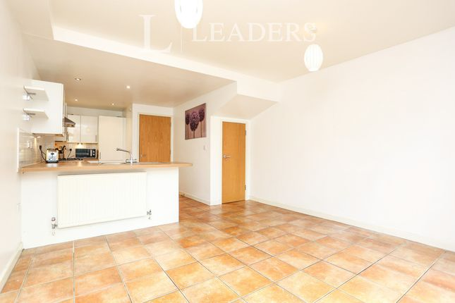 Thumbnail Terraced house to rent in Burcher Gale Grove, London