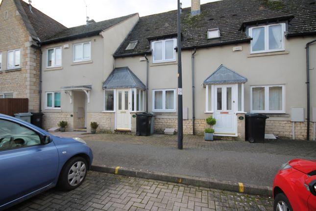 Thumbnail Property to rent in Mallard Court, Stamford