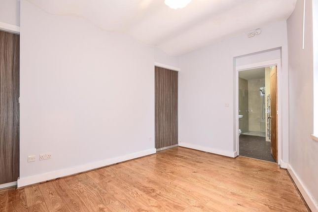 Master Bedroom of Waterside, Chesham HP5