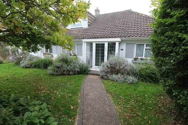Thumbnail Property for sale in Convent Hill, Upper Norwood, London