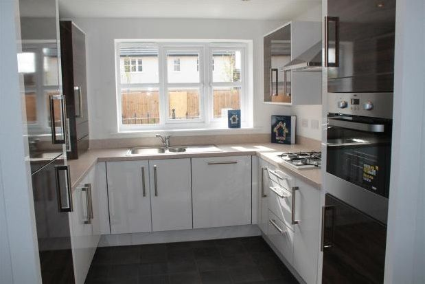 Property to rent in China Lane, The Heath, Warrington