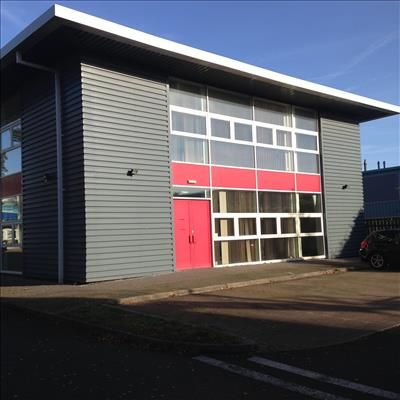 Thumbnail Office to let in Heron House, Oxon Business Park, Bicton Heath, Shrewsbury