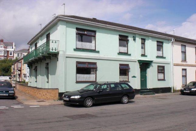 Thumbnail Flat to rent in Pavilion Road, Gorleston, Great Yarmouth