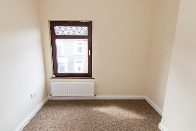 Picture 22 of Eureka Place, Ebbw Vale, Gwent NP23