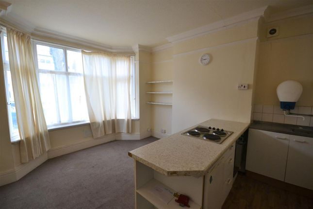 Kitchen/ Lounge of Friars Road, City Centre, Coventry CV1