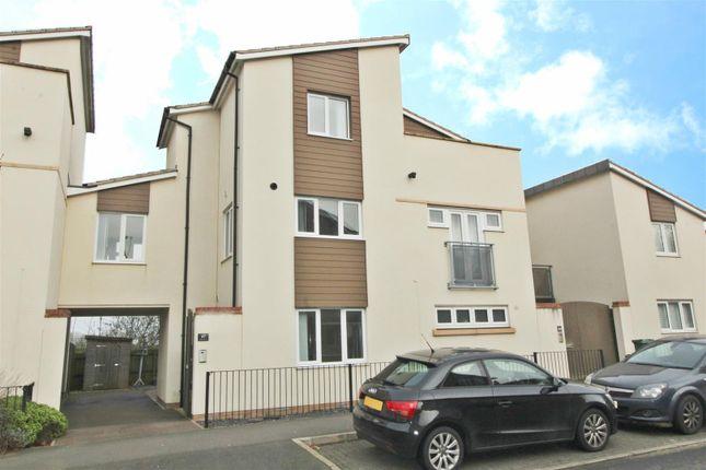 External (1) (1) of Addington Avenue, Wolverton, Milton Keynes MK12