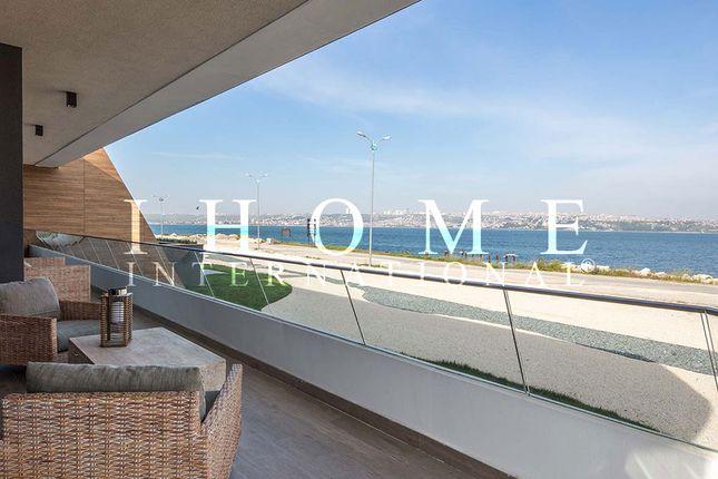 Apartment for sale in Ihome49Oneplusone, Büyükçekmece, Istanbul, Marmara, Turkey