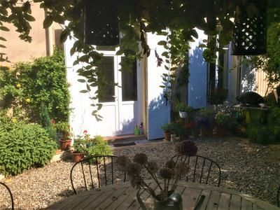 Thumbnail Property for sale in Capestang, Hérault, France