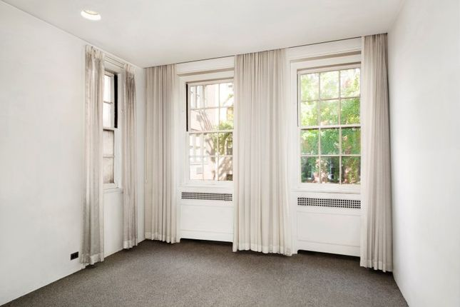 Thumbnail Property for sale in 37 West 70th Street, New York, Ny, 10023