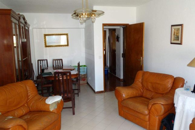 3 bed apartment for sale in Olhão, Olhão, Portugal
