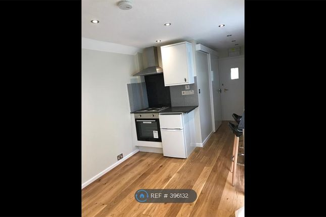 Thumbnail Flat to rent in Luton, Bedfordshire