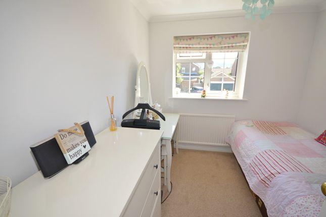 Bedroom 3 of Rapley Avenue, Storrington, Pulborough RH20