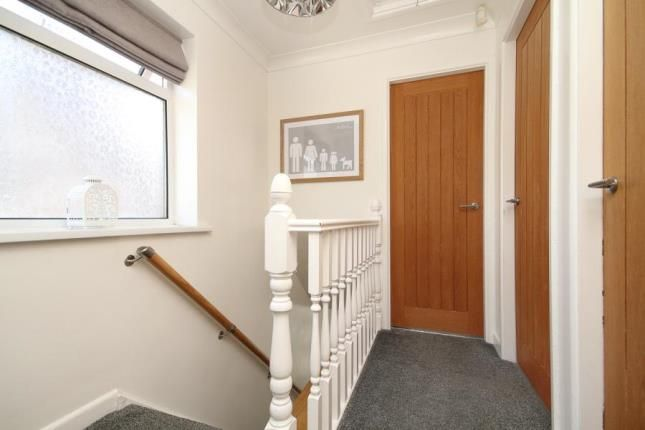Picture No.12 of Woodstock Road, Loxley, Sheffield, South Yorkshire S6