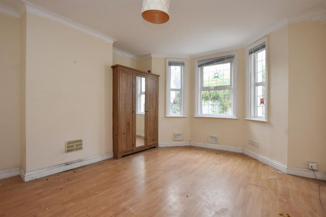 1 bed flat for sale in Southwater Road, St. Leonards-On-Sea TN37