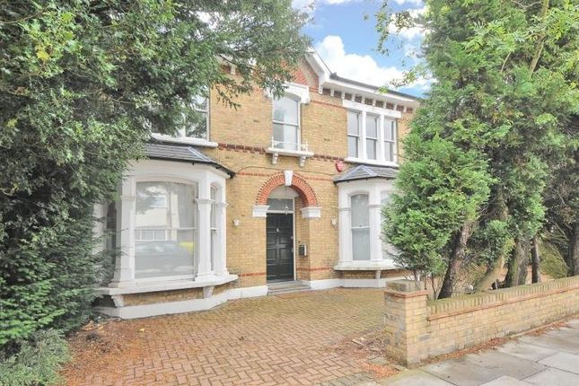 Thumbnail Semi-detached house to rent in Sunny Gardens Road, London