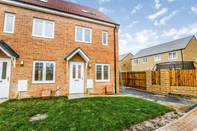 Thumbnail Terraced house for sale in Harlow Hill Grange, Otley Road, Harrogate
