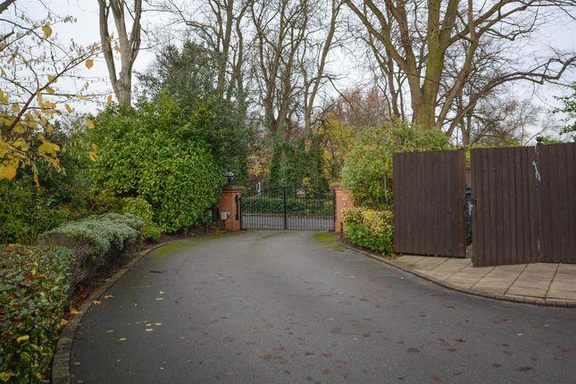 Dsc_8143 of Village Street, Edwalton, Nottingham NG12