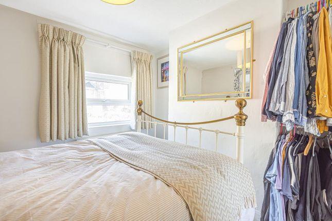 Bedroom of High Wycombe, Buckinghamshire HP12