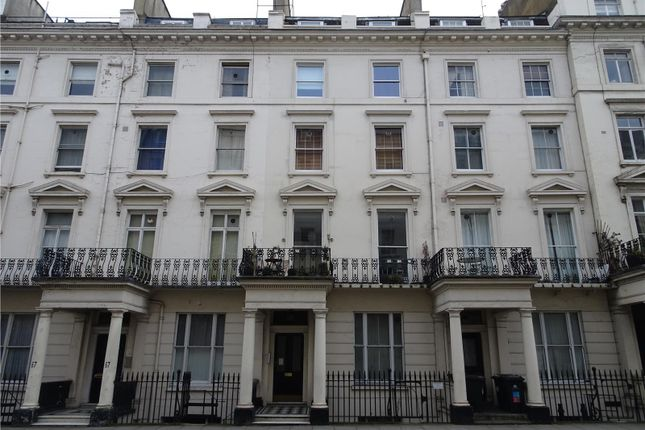 Thumbnail Land for sale in 69-71 Gloucester Terrace, London, Greater London