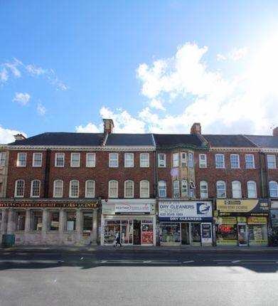 Ballards Lane, Finchley Central N3