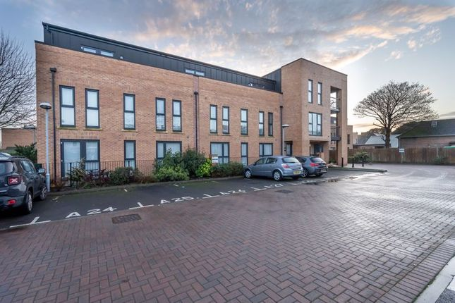 1 Bed Flat For Sale In Price House Liberator Place