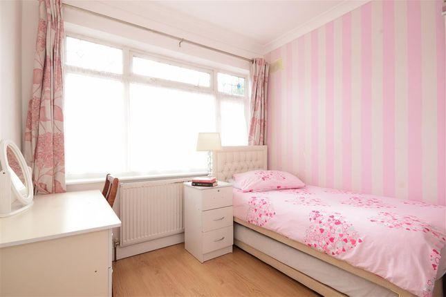 Bedroom 7 of Ellesmere Close, London E11