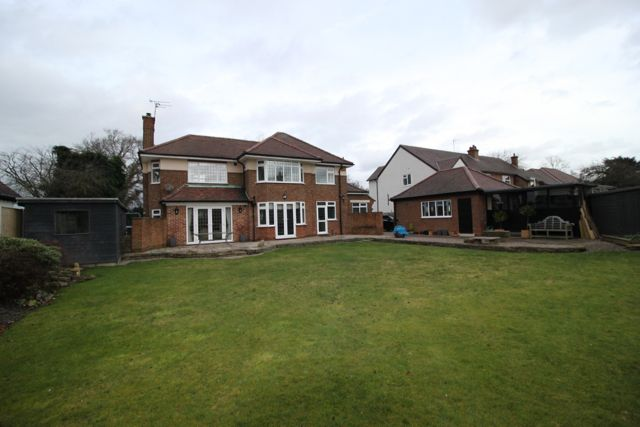 Photo 26 of Derby Road, Long Eaton, Nottingham NG10