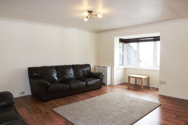 Thumbnail Flat to rent in Vaughan Close, Beacon Park, Plymouth