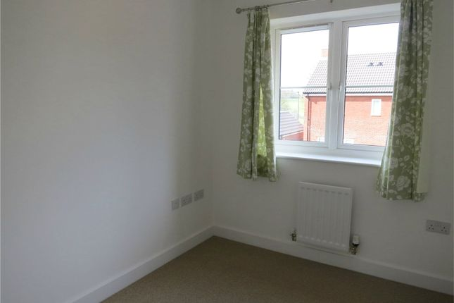 Picture No. 09 of Sorrel Place, Stoke Gifford, Bristol BS34
