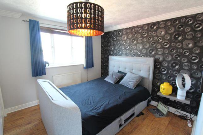 Bedroom 1 of Rydale Court, Hull HU5