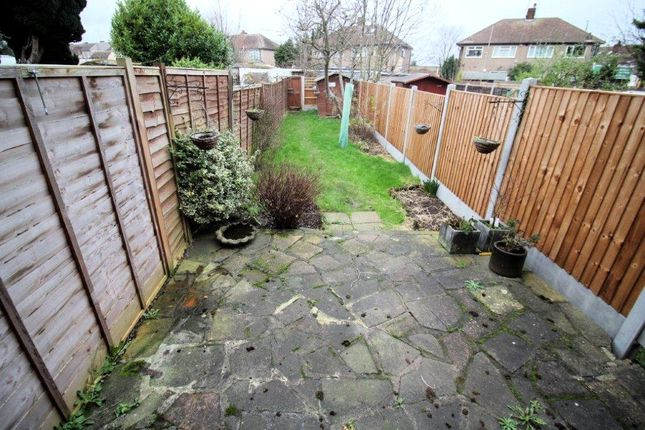 Picture No. 10 of Perry Street, Crayford, Kent DA1