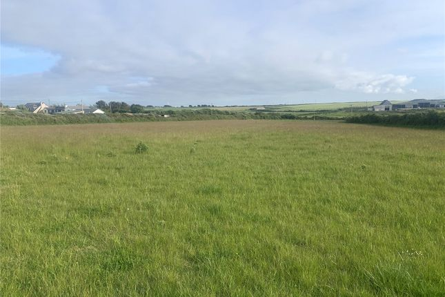 Picture No. 03 of Downhill, St Eval, Wadebridge, Cornwall PL27