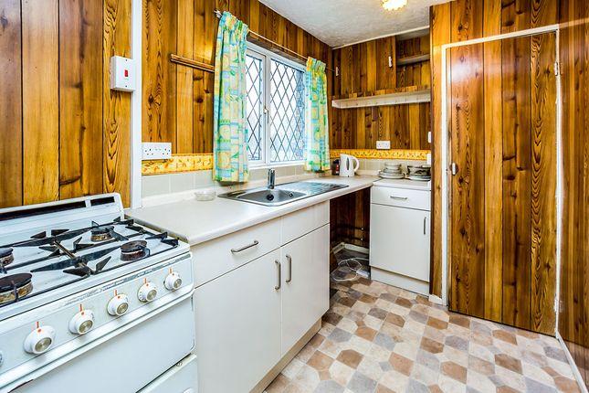 Kitchen of Brooklands, Bradley, Huddersfield, West Yorkshire HD2
