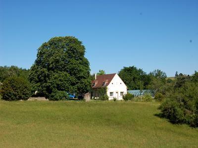 6 bed property for sale in Tremolat, Dordogne, France