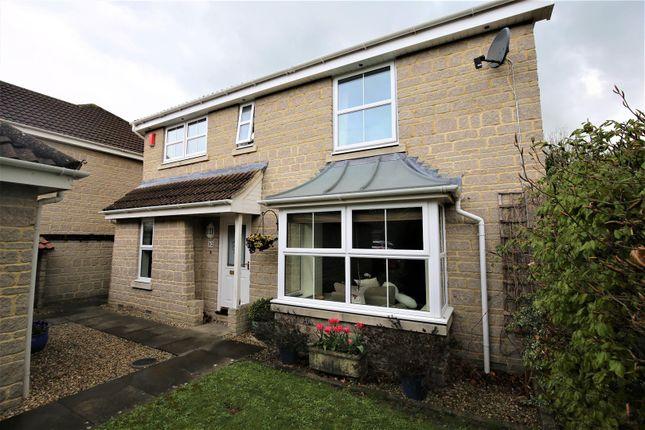 Thumbnail Property for sale in Blackthorn Close, Biddisham, Axbridge