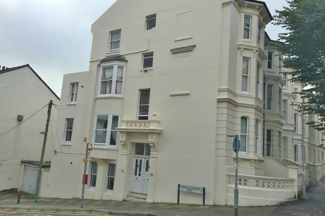 Buckingham road brighton bn1 2 bedroom flat to rent - 2 bedroom flats to rent in brighton ...