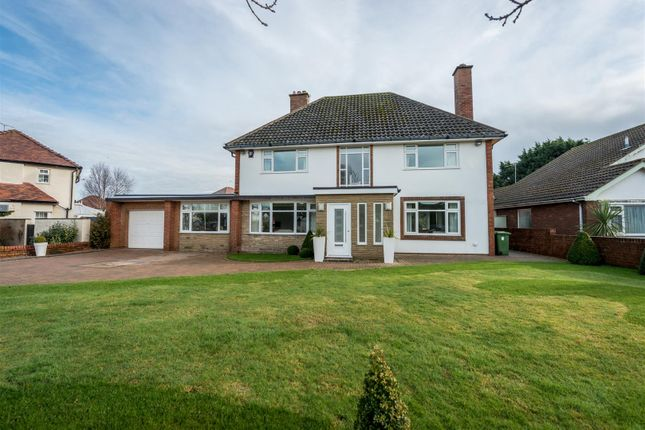 Thumbnail Property for sale in Sherringham Road, Birkdale, Southport