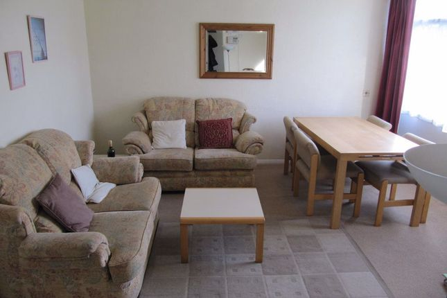 Thumbnail Property to rent in Mary Green Walk, Canterbury